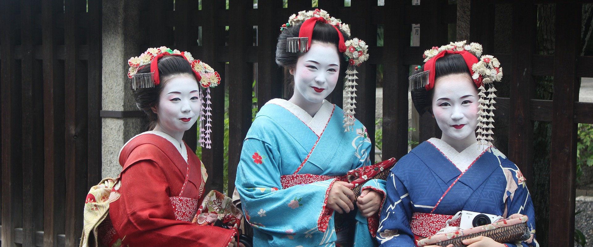 Voyage sur-mesure Japon