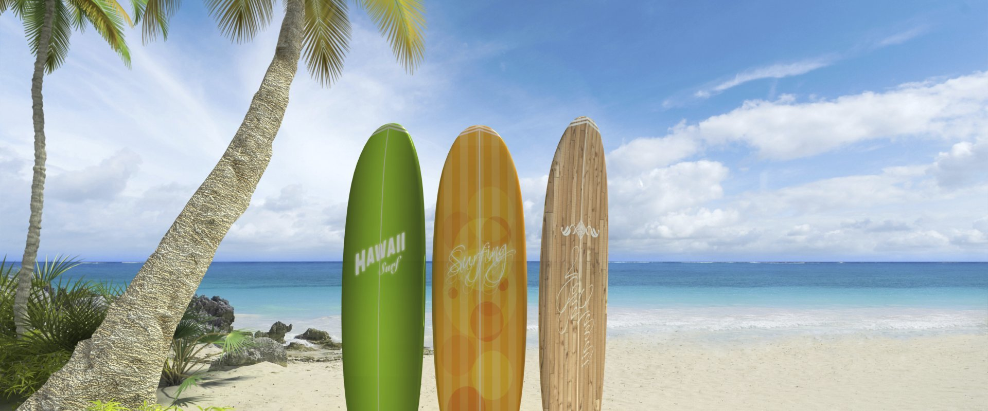 voyage organisé hawaii