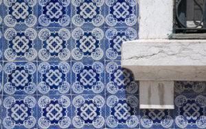Maison du Portugal