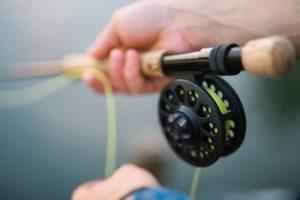voyage Canada sur-mesure Yukon pêche
