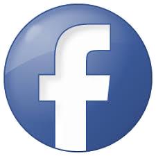 Dessine-moi un blogue Facebook