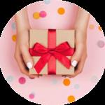 Cadeaux Montréal