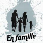 Cadeaux Montréal Profil