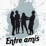 Cadeaux Montréal Profil entre amis