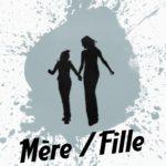 Cadeaux Montréal Profil mère fille