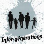 Cadeaux Montréal Profil inter-générations