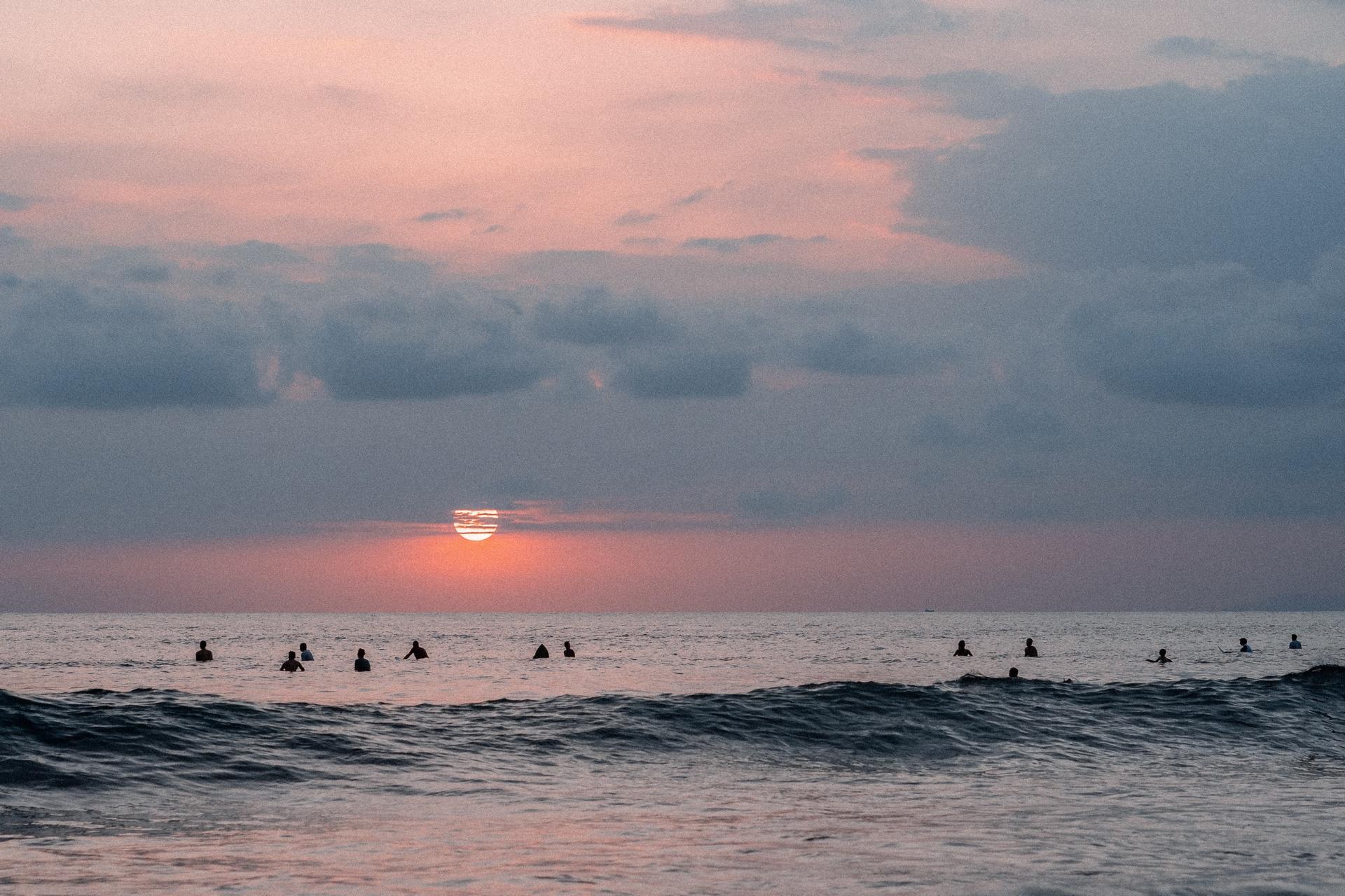 Costa Rica destination de choix pour cet hiver
