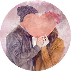 Couple Secrets de Montréal