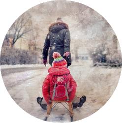 Profil Famille A l'aventure petits et grands 2