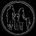 Cadeaux Montréal Profil Famille